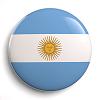 precios argentina