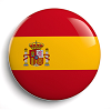 espana-100x100