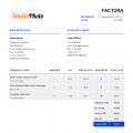 Factura_PDF