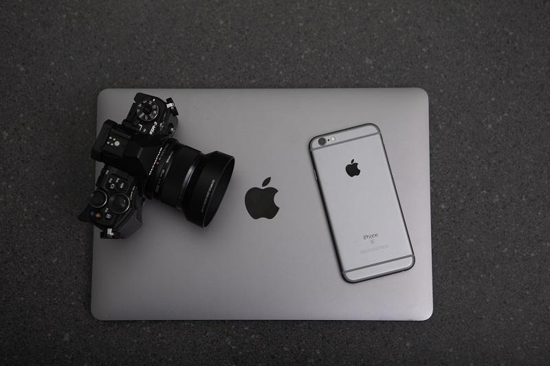 seo para fotógrafos