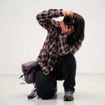 Los 6 errores típicos que comete todo fotógrafo principiante