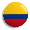 precios colombia adminphoto
