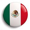 tarifas mexico adminphoto