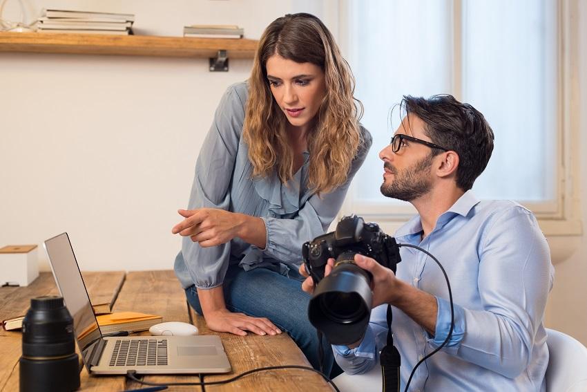 programa facturacion fotografos