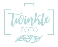 opinion twinkle