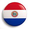precios paraguay adminphoto