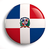 precios republica dominicana adminphoto