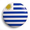 precios uruguay adminphoto