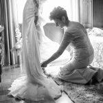 Cómo tener éxito como fotógrafo profesional – II
