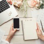 Cómo usar Adwords para publicar anuncios que generen tráfico a tu negocio de fotografía