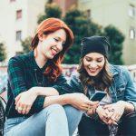 Cómo promocionar tu estudio fotográfico con Facebook