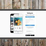 Qué hacer para dar a conocer tu negocio de fotografía en Instagram