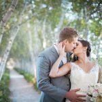 Los 4 mejores consejos para tener más clientes de fotografía de bodas
