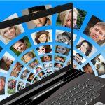 Cómo conseguir que tu web de fotógrafo venda más