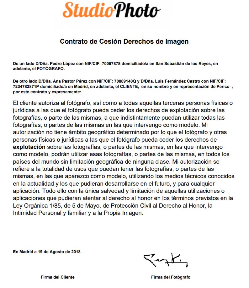 Contrato-PDF