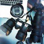 El Portfolio ideal de todo Fotógrafo Profesional (II)