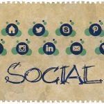 Redes sociales más recomendables para fotógrafos