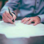 El Contrato Fotográfico: ¿qué ha de contener?