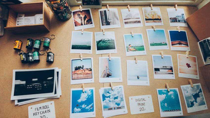 galerias fotograficas clientes