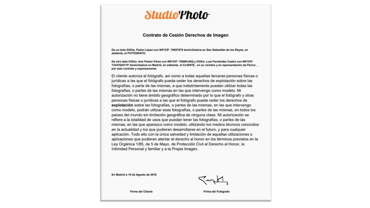 Contrato-Fotografo-PDF