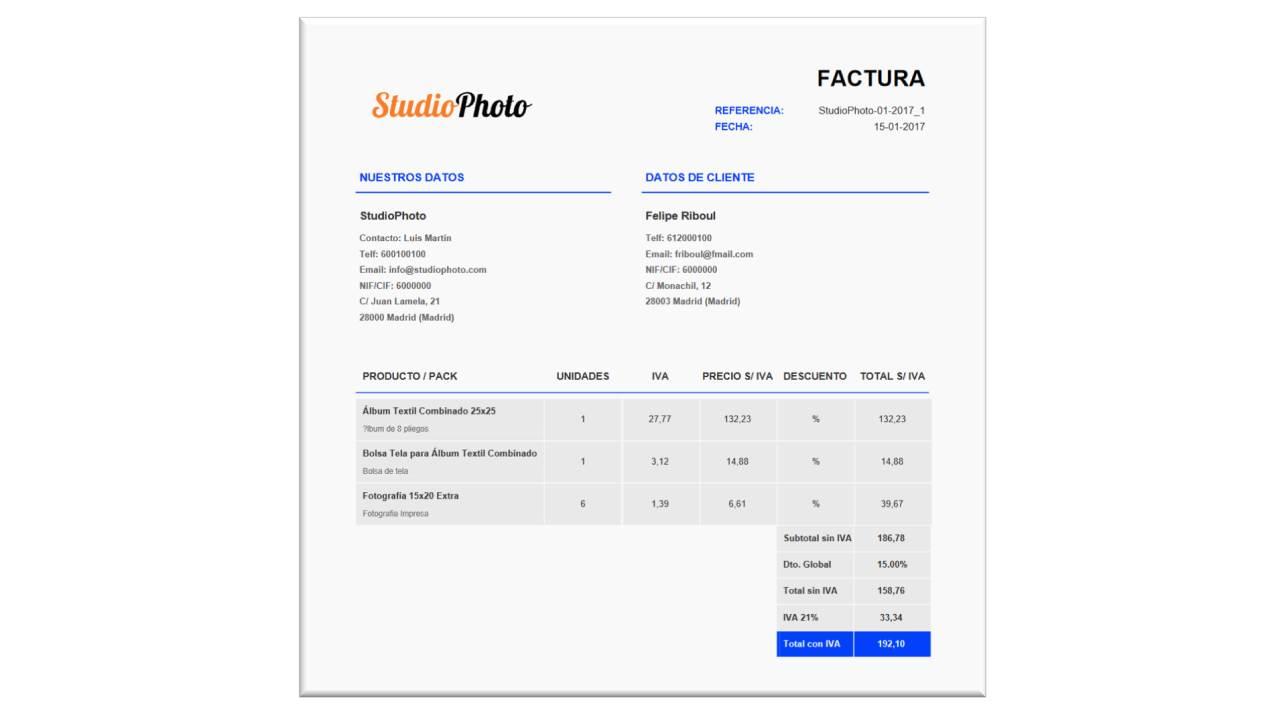 Facturas-Fotografos-PDF-Programa