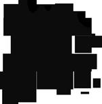 Logo José Pleguezuelos