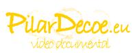 pilar decoe logo