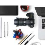 Las técnicas de marketing que más ayudarán a tu negocio fotográfico