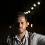 Eric Blasco photo